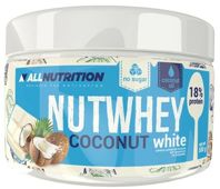 ALLNUTRITION Nutwhey Coconut White 500g