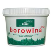 BOROWINA Plus 1kg