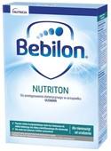 Bebilon Nutriton zagęszczacz do mleka 135g
