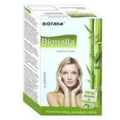 Bionella x 30 tabletek