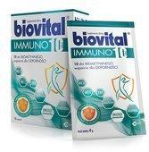 Biovital Immuno 10 dni x 10 saszetek