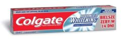 COLGATE Pasta Whitening Advanced 125ml