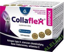 COLLAFLEX DUOPACK x 120 kapsułek
