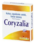 Coryzalia x 40 tabletek