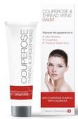 Couperose krem do skóry naczynkowej 30ml