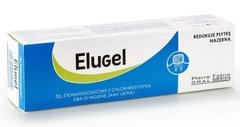 ELUGEL Żel stomatologiczny 40ml