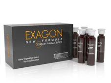 EXAGON 9ml x 12 ampułek