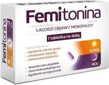 Femitonina x 30 tabletek