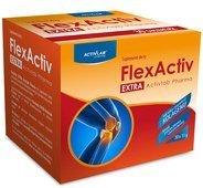 FlexActiv Extra x 30 saszetek