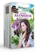 Herbatka fix Astmofix x 20 saszetek