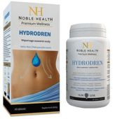 Hydrodren Noble Health x 60 tabletek