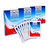 ITAMI Plastry lecznicze 140mg x 5 sztuk