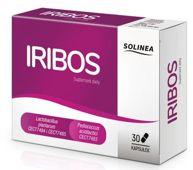 Iribos x 30 kapsułek