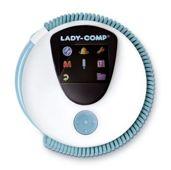 LADY-COMP BASIC komputer cyklu 1 sztuka