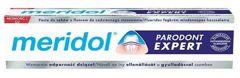 MERIDOL Parodont Expert pasta do zębów 75ml
