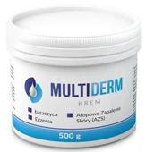 Multiderm krem 500g