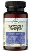 Nervosol K Uspokojenie x 90 tabletek