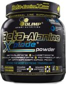 OLIMP Beta-Alanine Xplode powder 420g orange - data ważności 10-07-2019r.