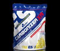 OLIMP Carbonizer XR orange 1kg