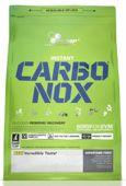 OLIMP Carbonox 1kg pomarańczowy