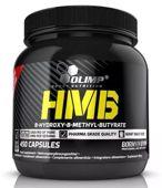 OLIMP HMB 625mg x 450 kapsułek