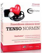 OLIMP Tenso Normin x 60 kapsułek