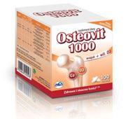 OSTEOVIT 1000 x 100 tabl.