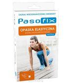 PASO-FIX Opaska elastyczna stawu nadgarstkowego krótka rozmiar S x 1 sztuka