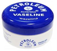 PETROLEUM VASELINE 100ml
