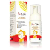 POXCLIN COOLMOUSSE Pianka 100ml