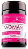 ProbioBalance Woman Balance x 30 kapsułek Vege