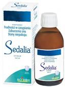 SEDALIA Syrop 200ml