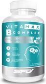 SFD Vitamax Complex x 90 tabletek