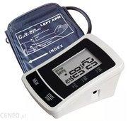 SOHO 330 Ciśnieniomierz Automat 1szt. + zasilacz