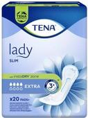 TENA Lady Extra x 20 szt.