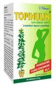 TOPINULIN x 50 tabletek