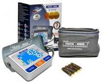 Tech-Med Ciśnieniomierz TMA-500Pro mankiet 42cm