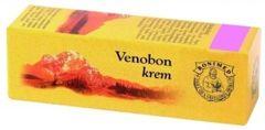 VENOBON krem 40ml
