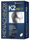 XeniVIT Menachinox K2 x 60 kapsułek