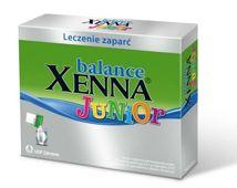 Xenna Balance Junior x 14 saszetek