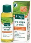 Kneipp Bio-olejek do ciała i twarzy 100ml