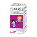 SAMPELO KIDS 120ml