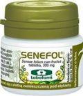 SENEFOL x 20 tabletek