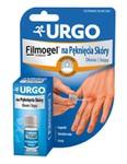 Urgo Na pęknięcia skóry dłonie i stopy 3,25ml