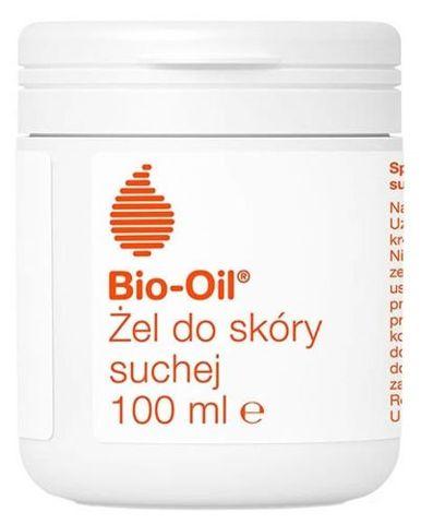 Bio-Oil żel 100ml