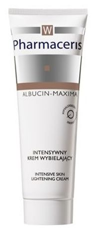Pharmaceris W Albucin-Intensive krem 30ml