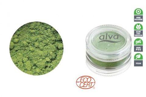 GREEN EQUINOX Burnished Olive 2,25g