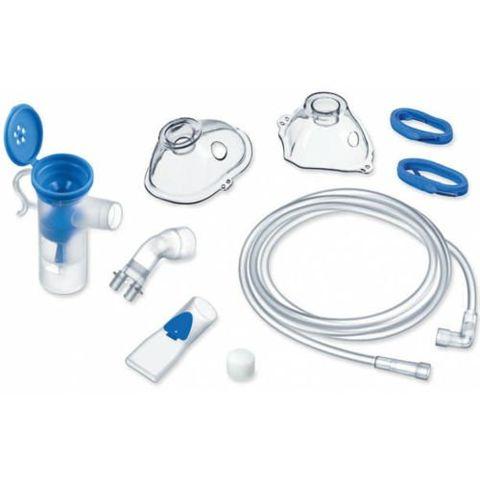 Inhalator BEURER kompresorowy IH 25