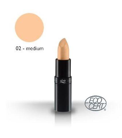 KOREKTOR 02 – Medium 4 g