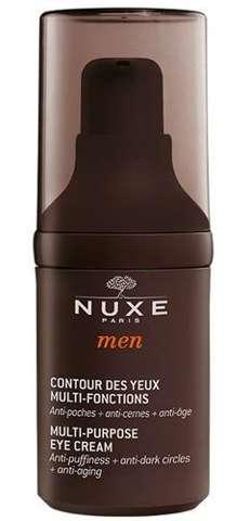 NUXE Men Krem pod oczy Contour des Yeux 15 ml